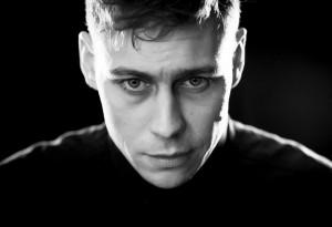 Dovydas Stončius / ©  Dmitrijaus Matvejevo nuotr.