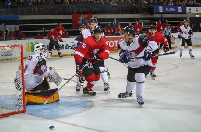 Hockey.lt nuotrauka (6)