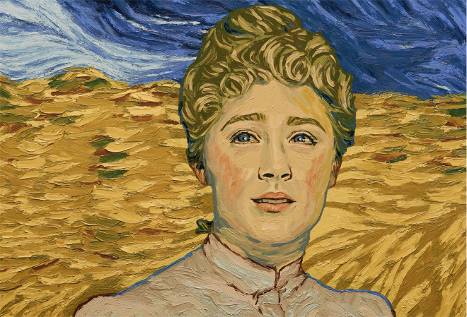 Loving-Vincent-3