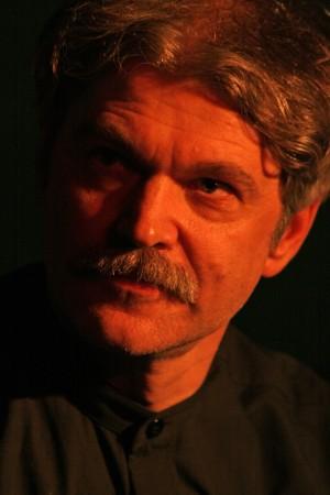 Rytis Ambrazevičius / KTU archyvo nuotr.