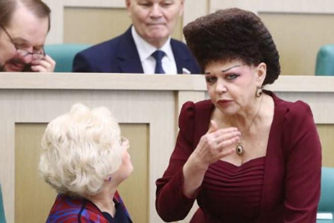 Valentina-Petrenko (1)