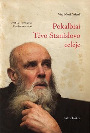 Tevas Stanislovas