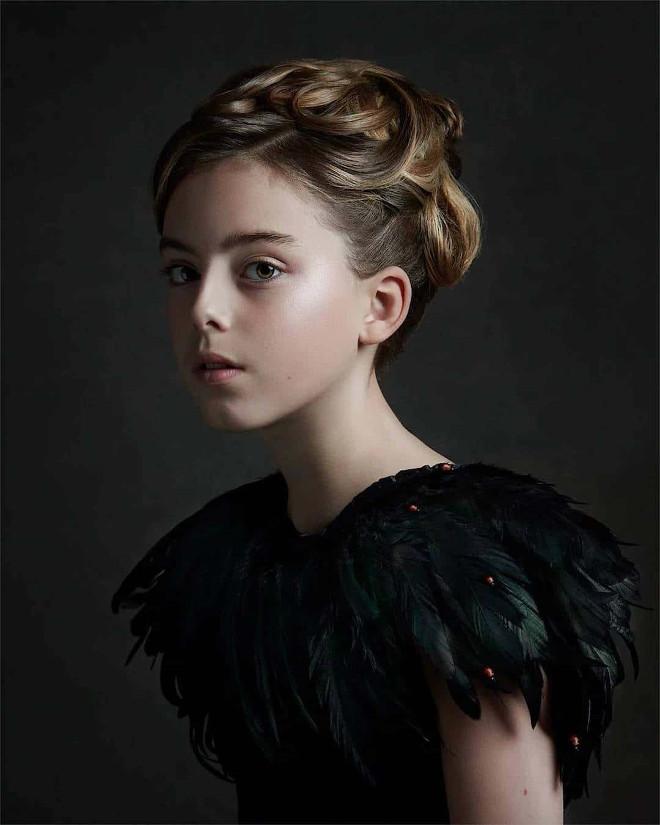 gemmy-woud-binnendijk-fine-art-portraits-0