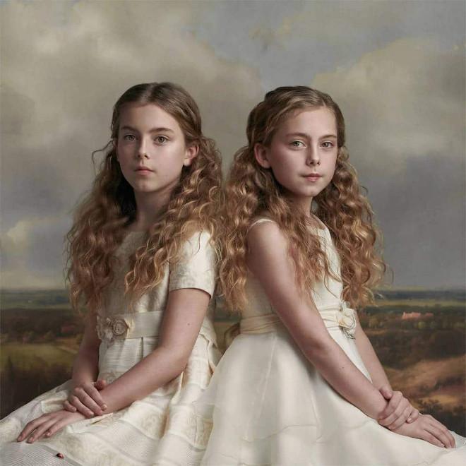 gemmy-woud-binnendijk-fine-art-portraits-1