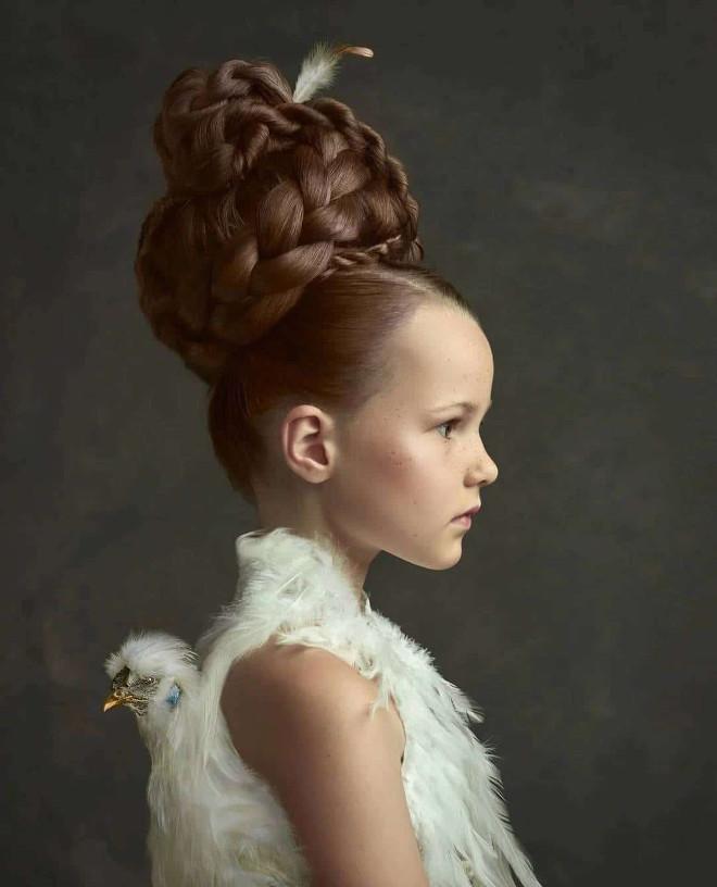 gemmy-woud-binnendijk-fine-art-portraits-10