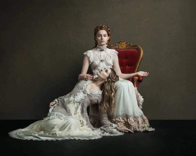 gemmy-woud-binnendijk-fine-art-portraits-14