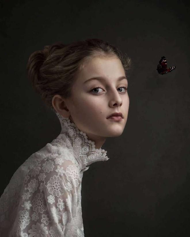 gemmy-woud-binnendijk-fine-art-portraits-2