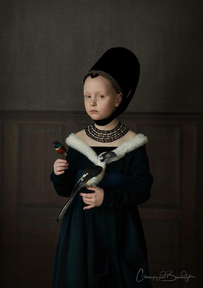 gemmy-woud-binnendijk-fine-art-portraits-9