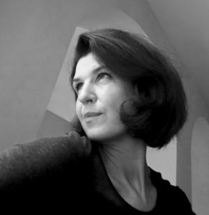 Erika Drungytė / Asmeninio archyvo nuotr.