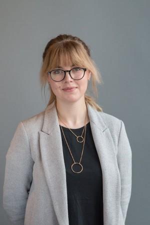 Gerda Aleksandravičiūtė / Asmeninio archyvo nuotr.