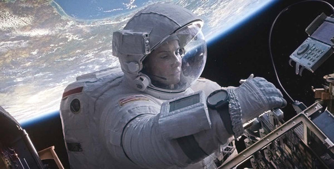 gravity-movie-sandra-bullock