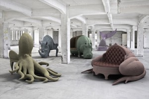 the-animal-chair-collection-maximo-riera-1