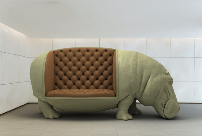 the-animal-chair-collection-maximo-riera-14