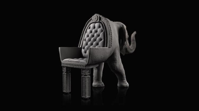the-animal-chair-collection-maximo-riera-2