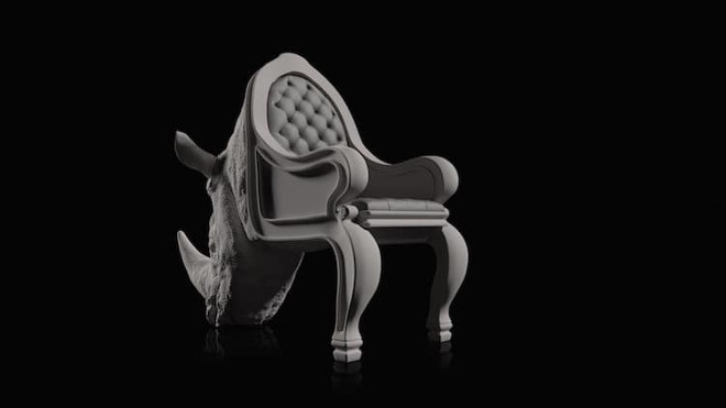 the-animal-chair-collection-maximo-riera-26