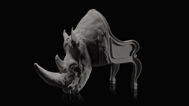 the-animal-chair-collection-maximo-riera-27