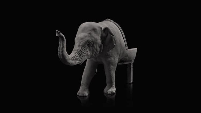 the-animal-chair-collection-maximo-riera-3