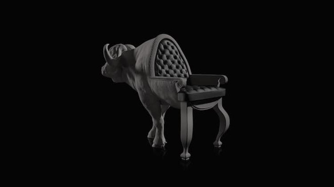 the-animal-chair-collection-maximo-riera-6