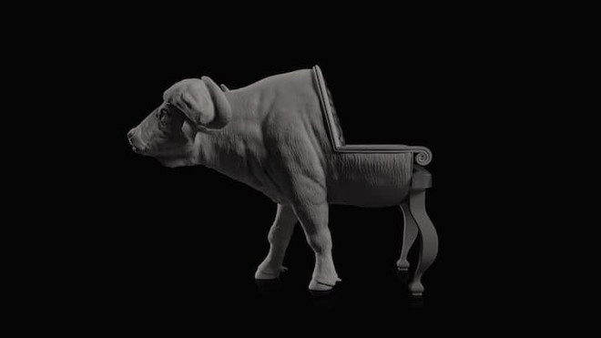 the-animal-chair-collection-maximo-riera-7