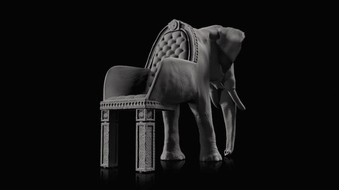 the-animal-chair-collection-maximo-riera-8