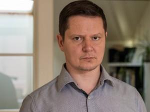 Arijus Katauskas / Organizatorių archyvo nuotr.