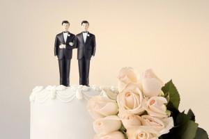 Geju vestuves