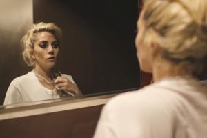"Filmo ""Gaga: Five Foot Two"" kadras"