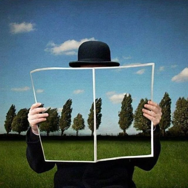 René Magritte 3