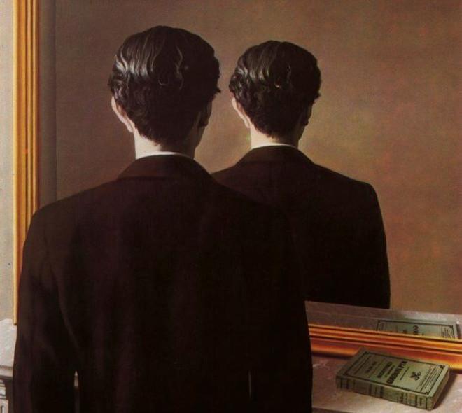René Magritte 5