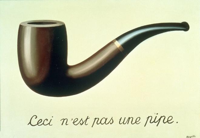 René Magritte 6