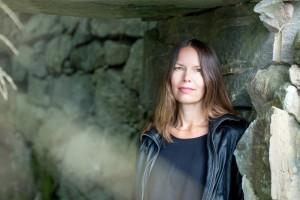 Susanne Jansson / Emelie Asplund nuotr.