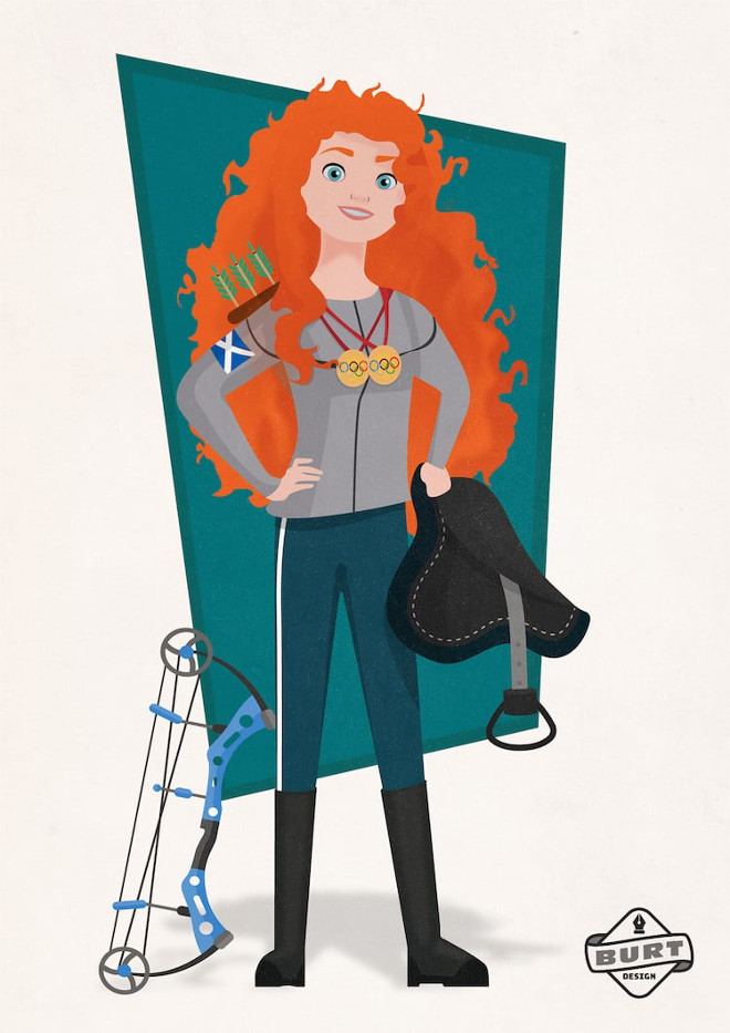 disney-princesses-careers-matt-burt-1