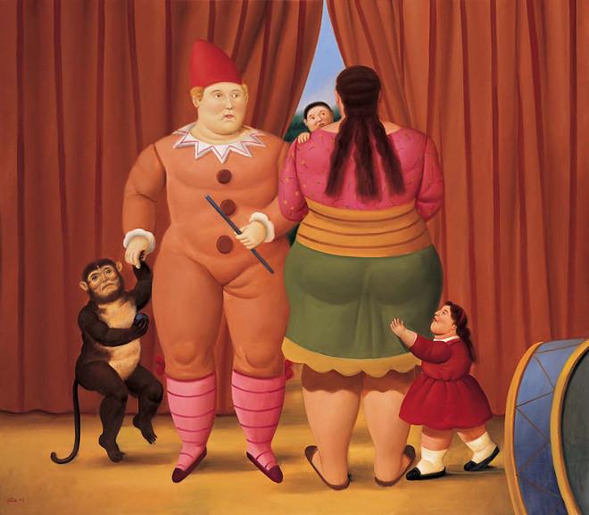 Familia-del-circo-2008