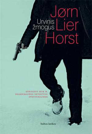 Horst_urviniszmogus_virselis.indd