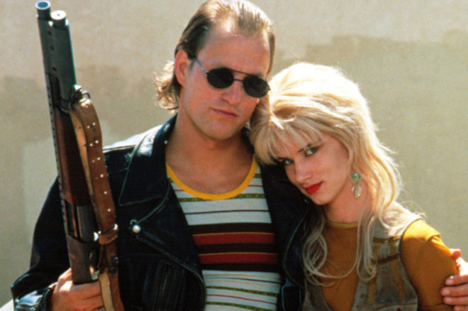 Natural Born Killers 2