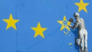 Banksy iliustr.