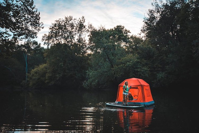 floating-tent-smithfly-6