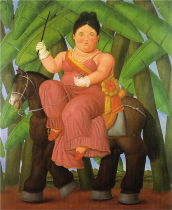 oil-painting-fernando-botero-art-for-sale