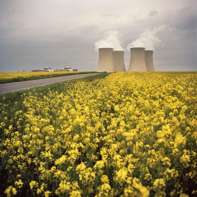 Lasse Lecklin_Graziausios branduolines elektrines Europoje