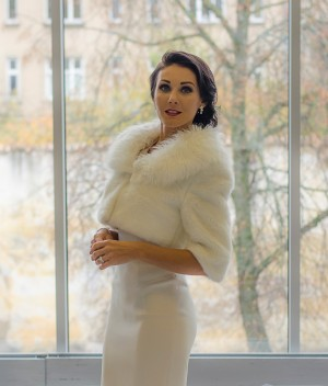 Relinda Dasilva / Asmeninio archyvo nuotr.