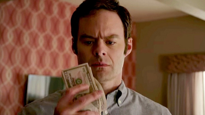 barry-bill-hader-hbo
