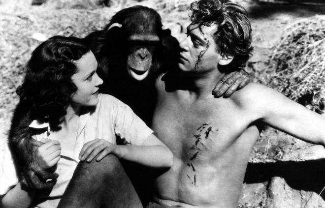 thumbnail_Tarzan_3