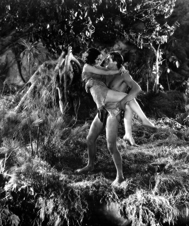 thumbnail_Tarzan_4