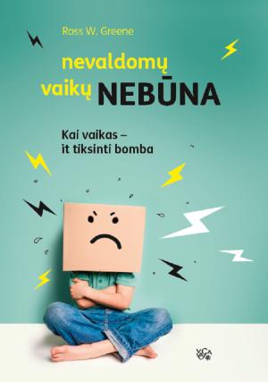 Knygynų tinklo VAGA nuotr.