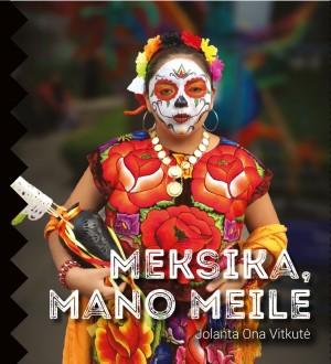 Meksika_mano_meile_virselis_spaudai