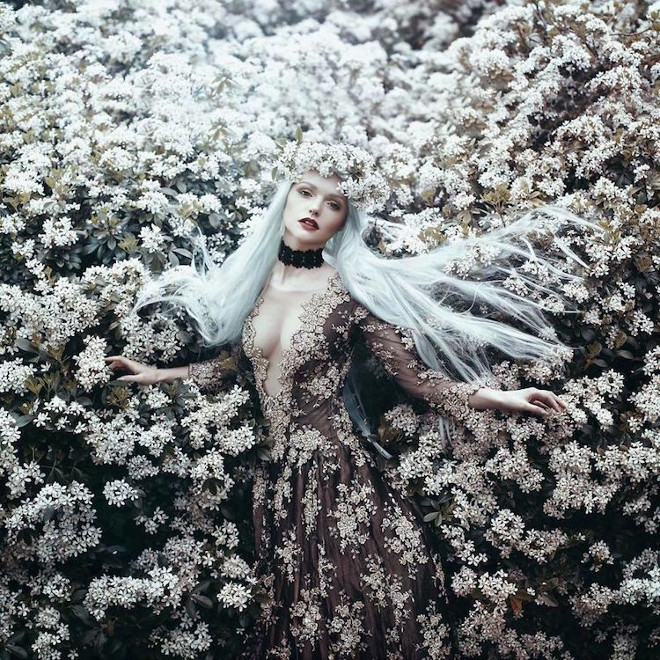 fairytale-photo-bella-kotak-1