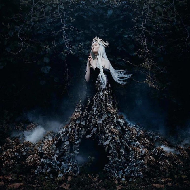 fairytale-photo-bella-kotak-10