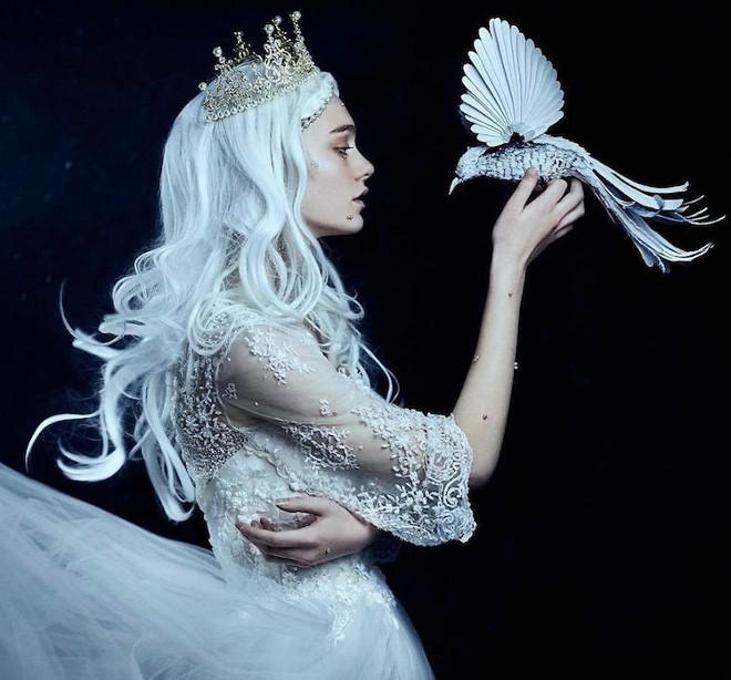 fairytale-photo-bella-kotak-12
