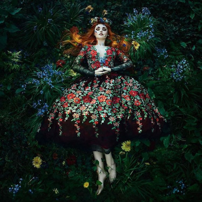 fairytale-photo-bella-kotak-13