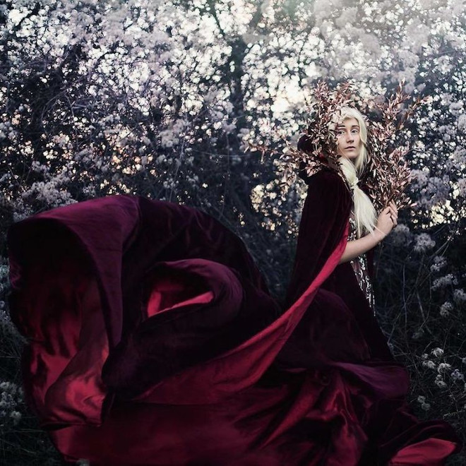 fairytale-photo-bella-kotak-16